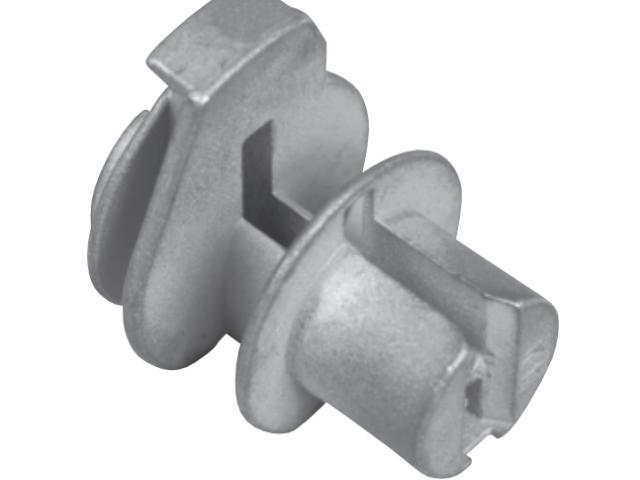 Paracentric Cylinder