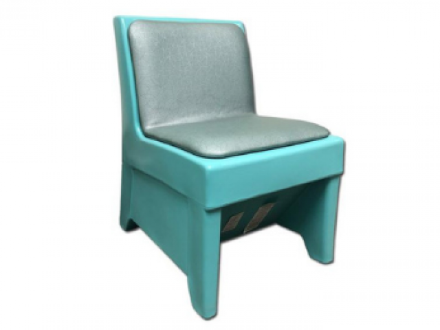 guest chairs on sale - SWS Group