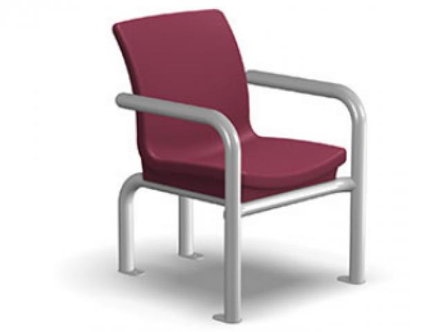 ergonomic seat - SWS Group
