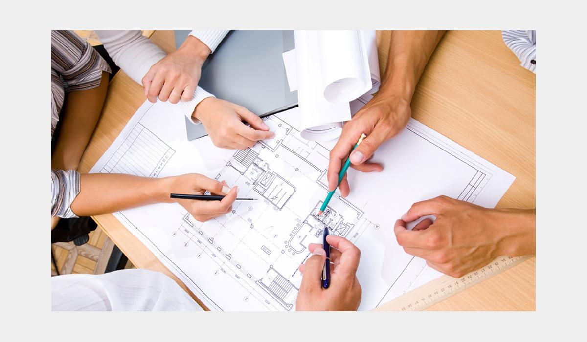 Design Assistance